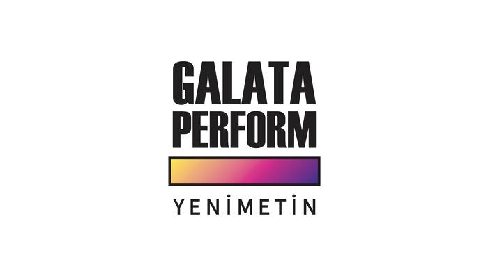 Photo of Yeni Metin Festivali 9 Tamamen Çevrimiçi!