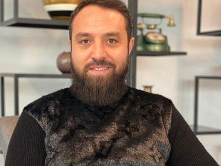 Muhammed Serkan Gül kimdir ?