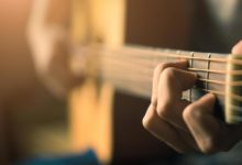 Photo of Müzik Aletleri İsimleri Nelerdir? En Az Bilinen Müzik Aletleri İsimleri Ve Özellikleri…