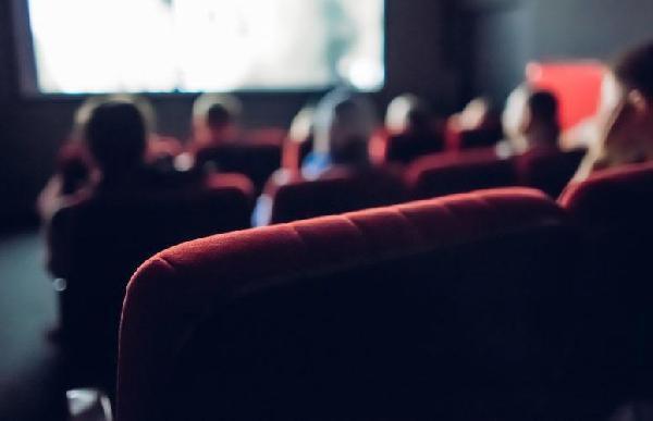 Photo of Normalleşme sonrası en çok izlenen filmler belli oldu